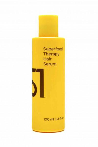 S1 - Hair Serum - 100ml