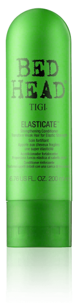 TIGI Bed Head Elasticate - Strengthening Conditioner - 200ml