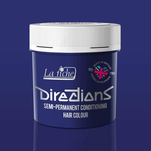 La Riche Directions - Ultra Violet - 88ml