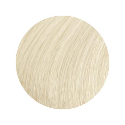 Europäische Tape Extensions - glatt - sehr helles Blond