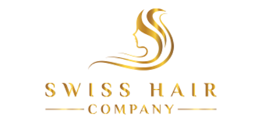 The Swiss Hair Company GmbH