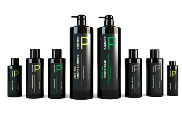 s1_peptame_hair_care