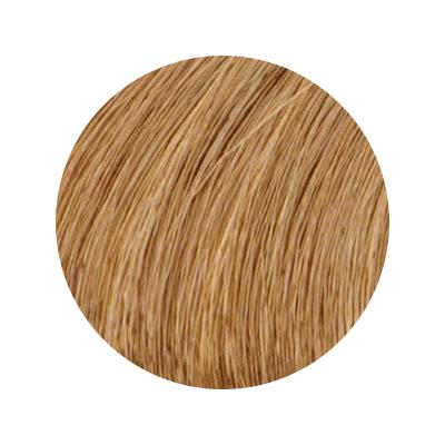20 Europäische Tape Extensions - glatt - Farbe 12 - dunkles Goldblond